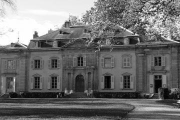 ChâteaudeVoltaireabctaxi.fr