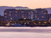grand-hotel-geneva abctaxis.fr