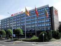hotel-crowne-plaza-geneva-general abctaxis.fr