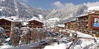 voiture abctaxis.fr abctaxi ferney Aeroport Geneve Gva ski station transfert piste val d'isere courchevel st moritz chamonix